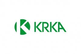 """конференция """"Krka"""""""