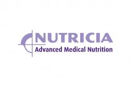 """Конференция """"Nutricia"""""""